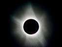 Eclipse_Stack_4_Web.jpg