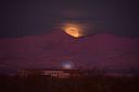 Full_Moon_Rising-1.jpg